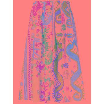 Etro Skirts