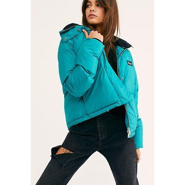 Melrose Jacket by Penfield at Free People