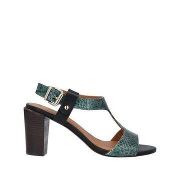 VANESSA BRUNO Sandals