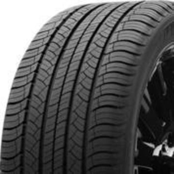Michelin Latitude Tour HP Passenger Tire, 245/60R18, 98018