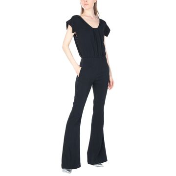 SPACE STYLE CONCEPT Jumpsuits