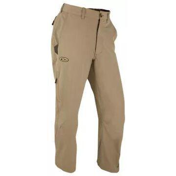 Drake Waterfowl Casualwear Tech Stretch Pants 2.0 for Men