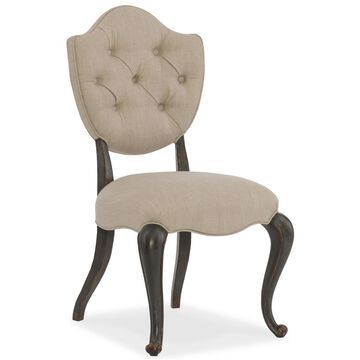 Hooker Furniture Arabella Upholstered Side Chair