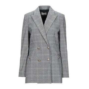 VICOLO Suit jacket