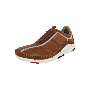 Pikolinos Mens 'Nerja M5F-6084' Sneakers