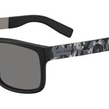 Boss Orange BO 0196/S JNI/NR 59 New Men Sunglasses