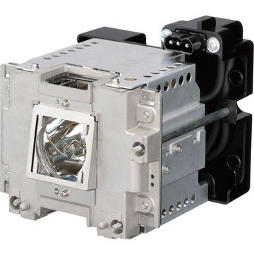 eReplacements Compatible projector lamp for Mitsubishi XD8200U, UD8350LU, UD8350U, UD8400U - Projector Lamp - 2000 Hour