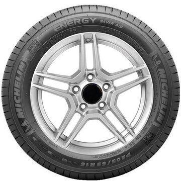 Michelin Energy Saver All-Season Passenger Tire P205/60R16 91V