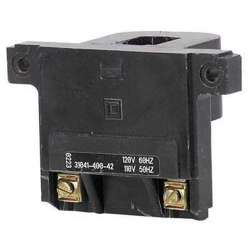 Square D By Schneider Electric 3107440016 Coil,Magnetic,24vac