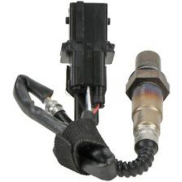 BS16086 Bosch Oxygen Sensor After Catalytic Converter bosch oxygen sensor