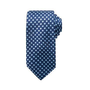 Men's Chaps Dot Tie