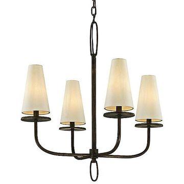 Marcel Pendant by Troy Lighting