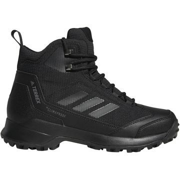 Adidas Outdoor Terrex Heron Mid CW CP Boot - Men's