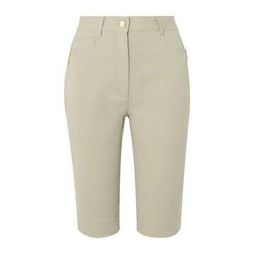 DION LEE Shorts & Bermuda Shorts