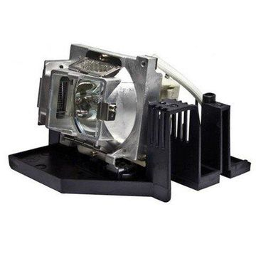Optoma Replacement Lamp - 280W UHP - 2000 Hour