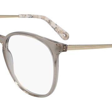 Chloe CE 2749 272 Womenas Glasses Grey Size 52 - Free Lenses - HSA/FSA Insurance - Blue Light Block Available
