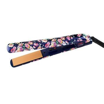 CHI Air Style 1-in. Flat Iron
