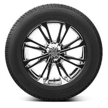 Bridgestone Dueler H/T 687 235/65R18 104 T Tire