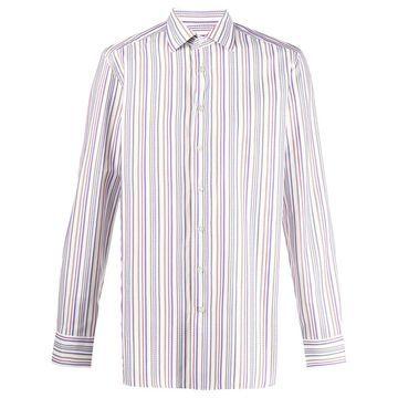 Etro Shirts White
