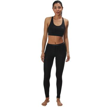 Icebreaker BodyFit 175 Everyday Legging - Women's