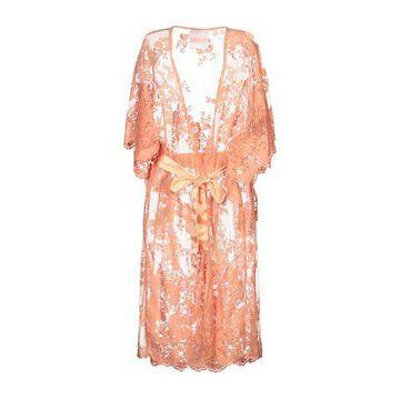 ANIYE BY Dressing gown or bathrobe