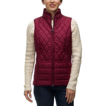 Barbour Ellen Gilet - Women's