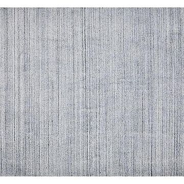 Harbor Rug - Blue/Gray - Solo Rugs - 5'x8' - Blue, Gray