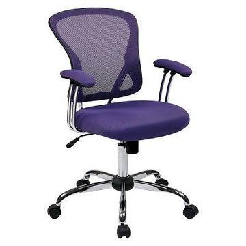 Juliana Task Chair - Office Star