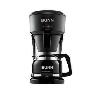 BUNN Speed Brew 10-Cup Coffee Maker