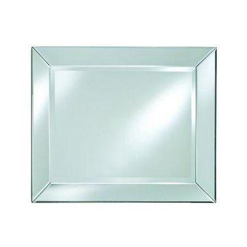 Afina Radiance Mirror- 34