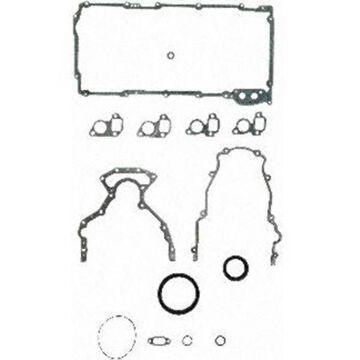 FPCS9284 Felpro Lower Engine Gasket Set
