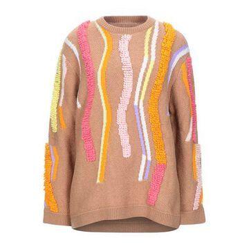 PETER PILOTTO Sweater