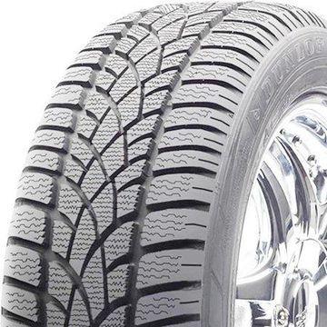 Dunlop SP Winter Sport 3D 255/45R17 98 V Tire