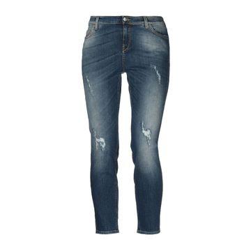 KAOS JEANS Jeans