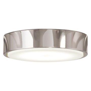 Minka Aire Xtreme H2O LED Fan Light Kit K9886L-BNW