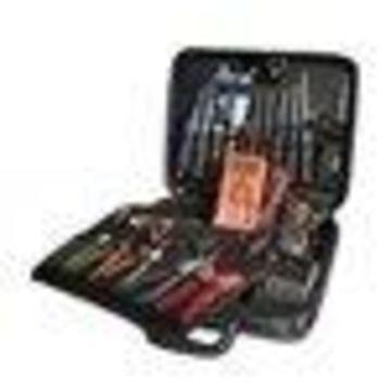 C2G Field Service Engineer Tool Kit - tool kit