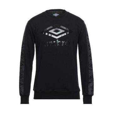 UMBRO Sweatshirt