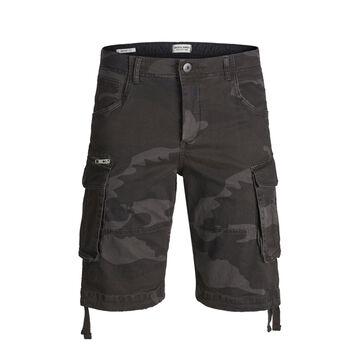 Men's Chop AKM 647 Cargo Shorts