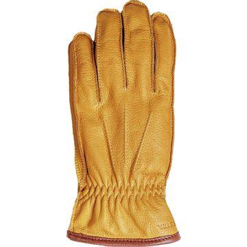 Hestra Ornberg Glove - Men's