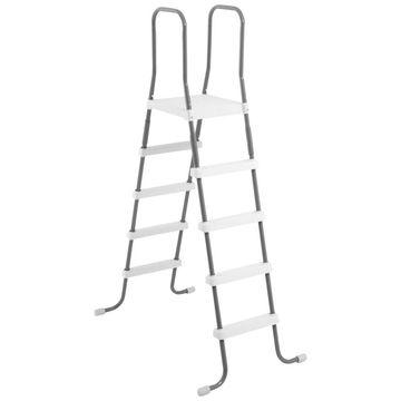 Intex Pool Ladder for 52