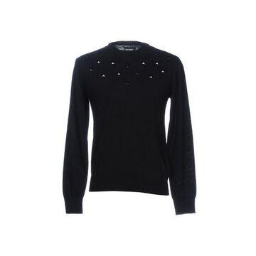 LES HOMMES Sweater