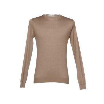 KANGRA CASHMERE Sweater