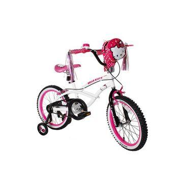 Hello Kitty 18-in. Bike - Girls