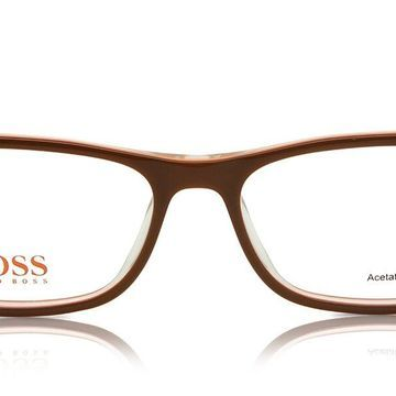 Boss Orange BO 0230 LHI 57 New Men Eyeglasses