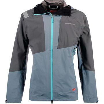 La Sportiva Mars Jacket - Men's