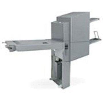 Lexmark Staple Finisher 42K2300