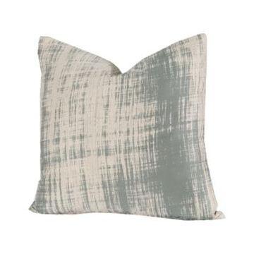 """Siscovers Medici Decorative Pillow, 16"""" x 16"""""""