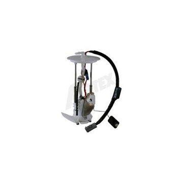 Airtex E2358M Fuel Pump For Ford Explorer Sport Trac