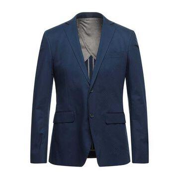 AT.P.CO Suit jacket