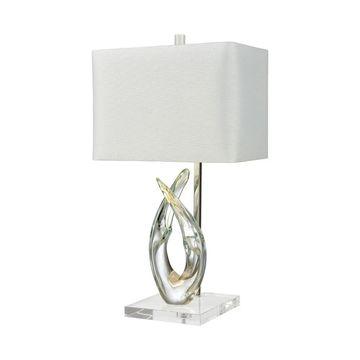 Dimond Lighting Savoie Table Lamp